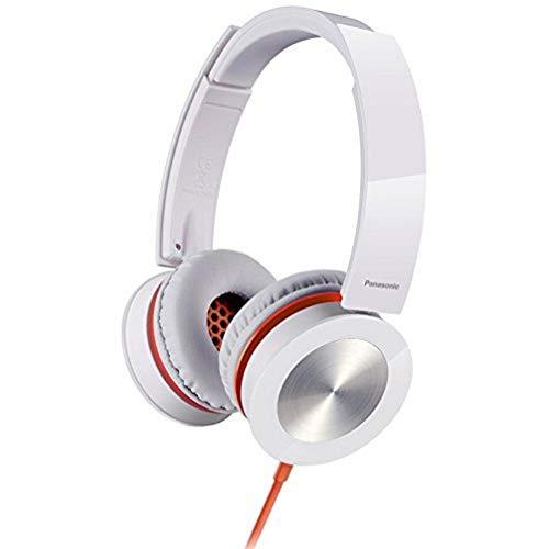 cuffie on ear panasonic Panasonic HXS400 Cuffie