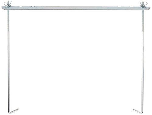 Pearl PBT05 - Soporte de sujección para baterías