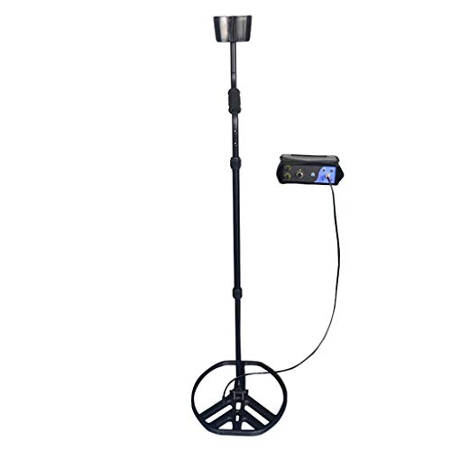 For Sale! ZXH Underground Metal Detector, Precise Positioning Waterproof Probe 10m Treasure Hunt