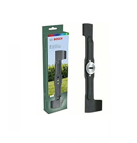 BOSCH ROTAK Genuine Cutting Blade (Version to Fit: Rotak 370-Li and...