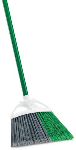 Libman 201 Precision Angle Broom
