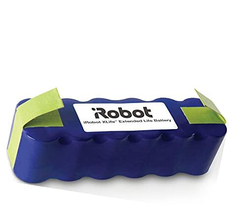 iRobot Piezas auténticas - Batería