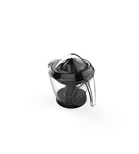 Exprimidor de cítricos para Kuvings mod. EVO, Motiv