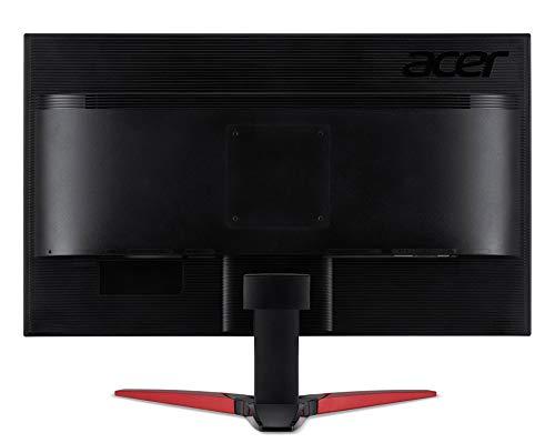 Acer UM.KX1EE.J01