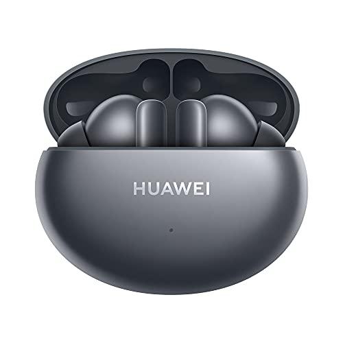 audífonos huawei nova 3 fabricante HUAWEI