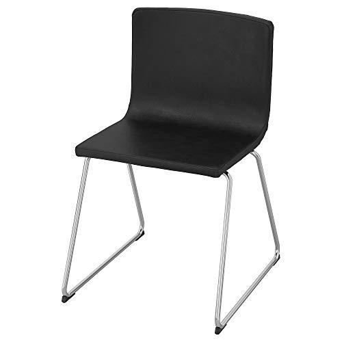 ikea bernhard stoel