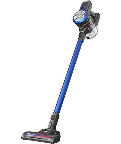 ASPIRADORA Escoba HYUNDAI HYAE150DC SIN Cable 22.2V Azul