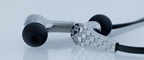 Final Audio Design LAB 1 Balanced Armature Earphones