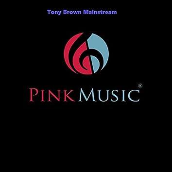 Mainstream (Orginal Mix)