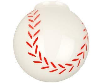 Best baseball light fixture Reviews