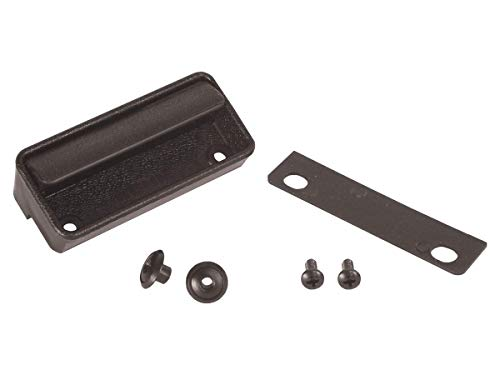 RV Designer H695 Hehr Window Latch - Single Pane