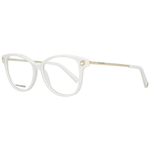 Dsquared2 Swarovski Sunglasses SK0035 48F