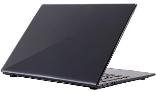 ProCase Hülle Abdeckung für Huawei MateBook X Pro 13.9