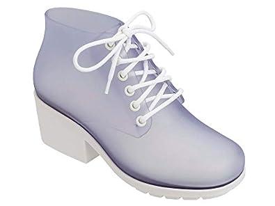 melissa Women's Stellar Ii Ad Sneakers