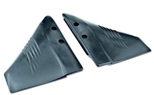 Hydrofoil / Trimmung für Boote