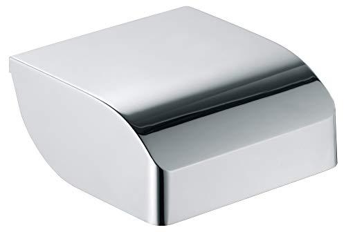 Top 10 best selling list for keuco new elegance toilet paper holder