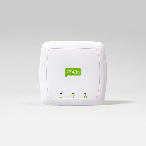Efergy-Technologies-Engage-HUB-11-in-Home-Energy-Monitor