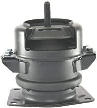 DEA A4519 Front Engine Mount