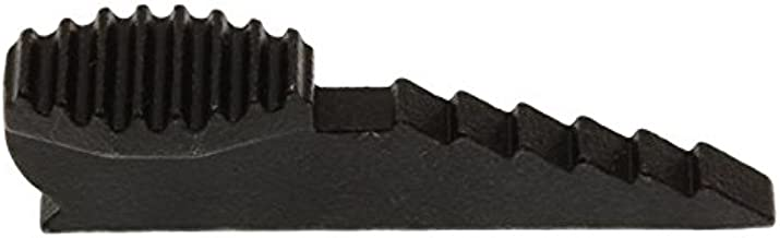 Numrich Winchester 190 150 94 Post 64 Angle Eject 5C Rear Sight Elevator