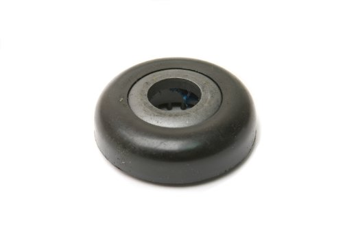 URO Parts 1J0412249 Strut Bearing