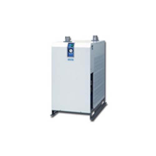 SMC idfa3e-23secador de aire refrigerados