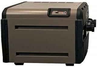 Hayward H250FDN Natural Universal Gas Heater