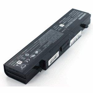 SAMSUNG Akku RC530 Li-Ion 11,1 Volt 4400 mAh