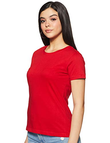 honeysuckle by Cotton Colors Women's Classic T-Shirt (Pack of 2)