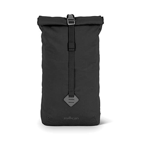 Millican, Smith the Roll Pack 18L, Graphite