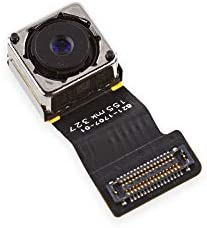 iFixit Rear Camera Compatible with iPhone 5c product image
