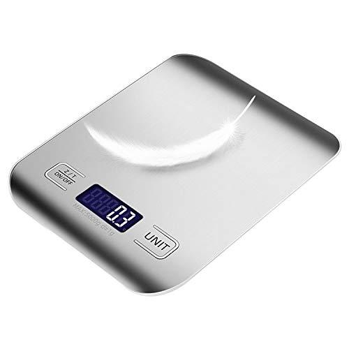 bascula digital gramera para cocina fabricante pctecmx