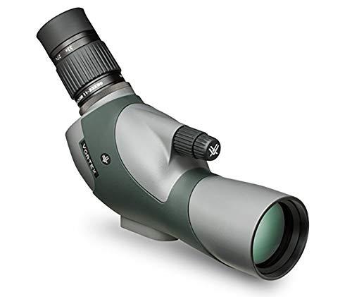 Vortex Optics Razor HD Spotting Scope 11-33x50 Angled