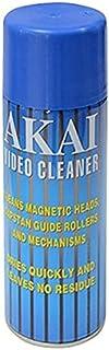 Akai Spray Cleaner - Blue