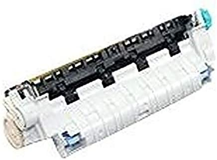 AXIOM FUSER ASSEMBLY FOR HP LASERJET 4240 4250 4350 # RM1-1082 - RM1-1082-AX