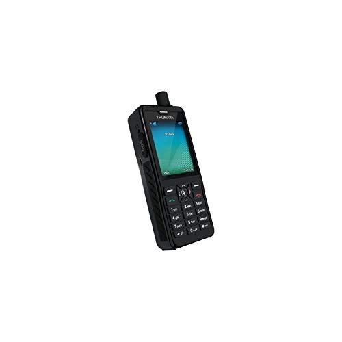 TELEFONO XT-PRO + NOVA THURAYA