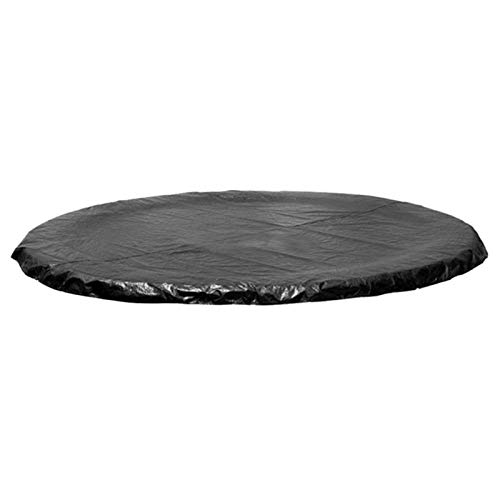 6ft 8ft 10ft 12ft 13ft Trampoline Cover, Trampoline Replacement Pro Jumping Mat, Weather And Rain Protection, UV Resistant Thick Material, Perfect Bounce