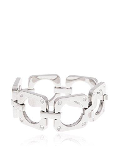 Dolce & Gabbana D&G Unisex-Armband Fix DJ0758