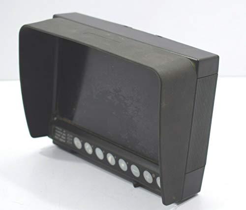 220VAC 15V Interrupteur de d/ébit /à Palette Syst/ème de Protection Incendie Acogedor HFS-15 1//2 Commutateur de d/ébit Support Haute Pression Application: Syst/ème de Traitement de leau