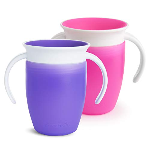 sippy cup 2 - 7