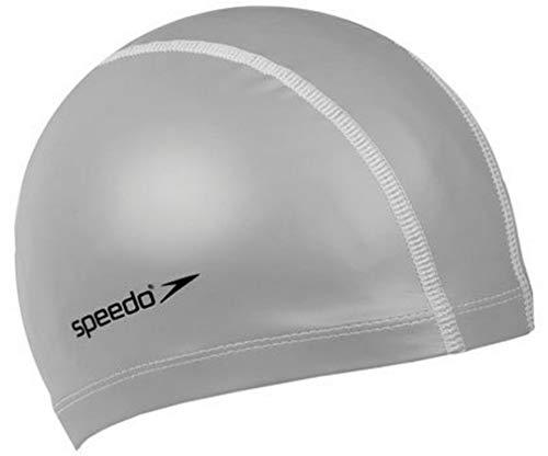 Speedo -   Unisex-Erwachsene