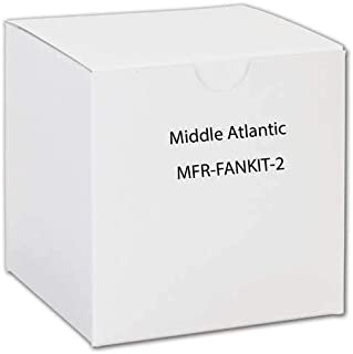 Middle Atlantic Products MFR-FANKIT-2