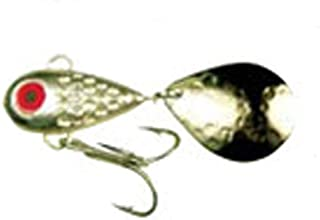 Best little george fishing lure Reviews