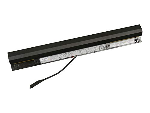 Lenovo IdeaPad 110-15ISK (80UD) Original Hochleistungsakku 48Wh