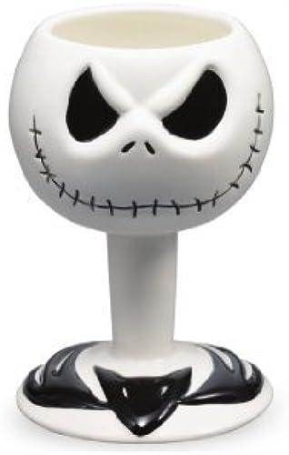 en venta en línea Disney Jack Jack Jack Goblet by Disney  cómodamente