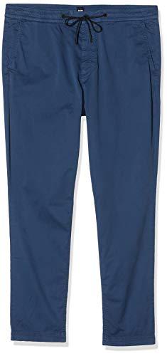 BOSS Pantalones para Hombre