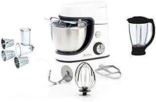 Amazon.es: Batidora Moulinex - Accesorios y repuestos de pequeño electrodoméstico / Pequeño...: Hogar y cocina