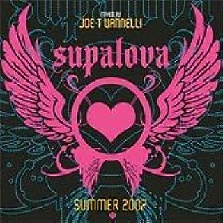 Supalova Club Vol.13