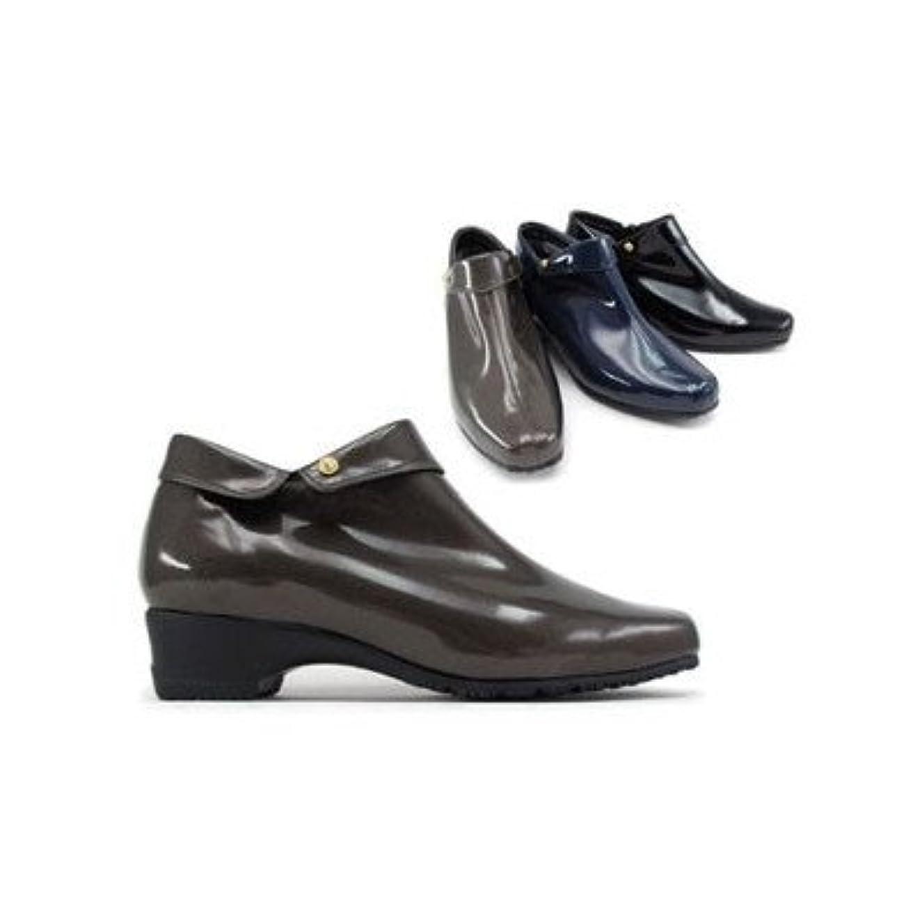 時間とともにレール概要[リーガル] レインブーツ Beaufit ビューフィット (a51wac5) レディース シューズ 靴