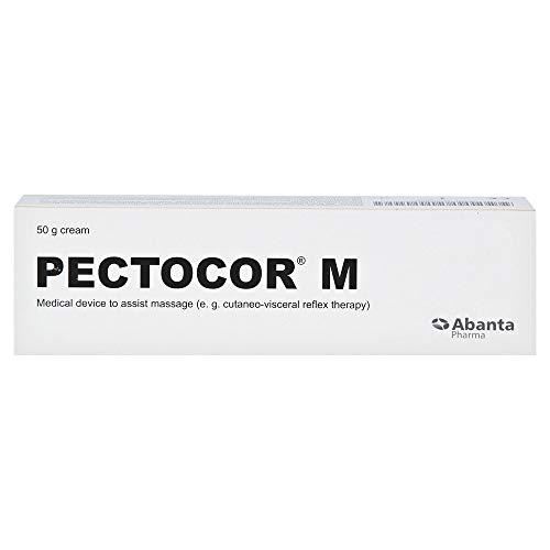 PECTOCOR M Creme 50 g