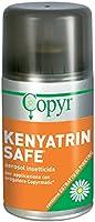 COPYR   KENYATRIN SAFE 250ML 12 pz insetticida ZANZARE mosche PIRETRO